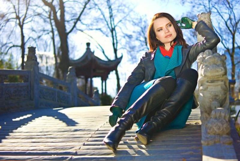 Nikon_35_1.8_dx_image_sample_19.jpg