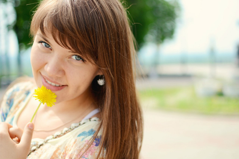 Nikon_35_1.8_dx_image_sample_3.jpg